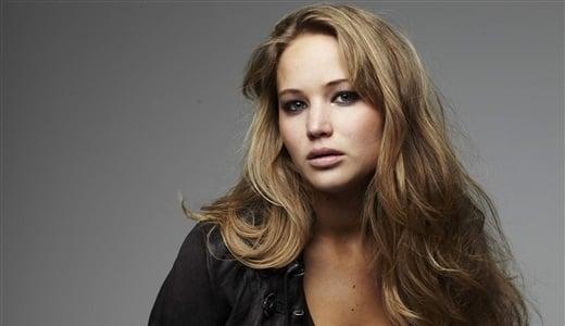 Jennifer lorans naked sex fake