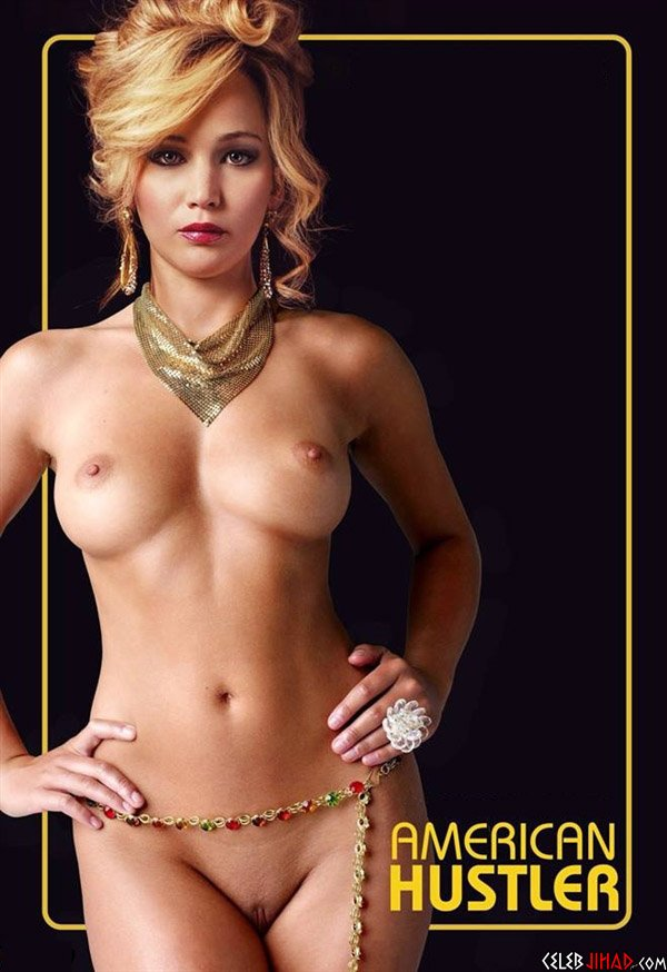 American Crazy Sex Nude 78