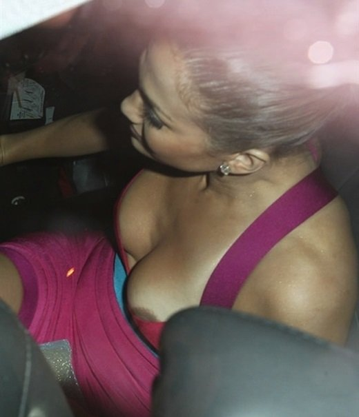 Girls naked upskirt closeup