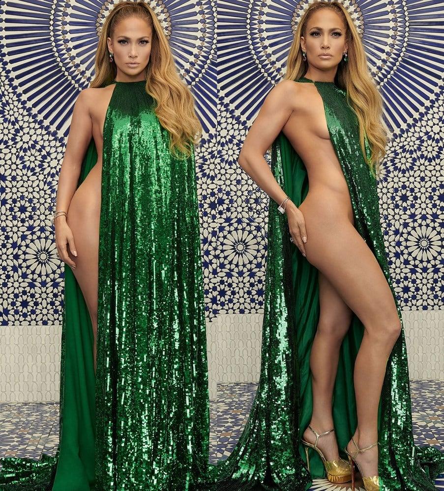 Hot naked girls models
