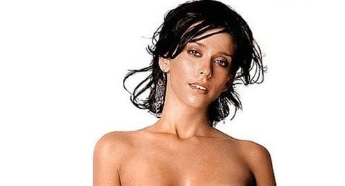Jennifer Love Hewitt naked video