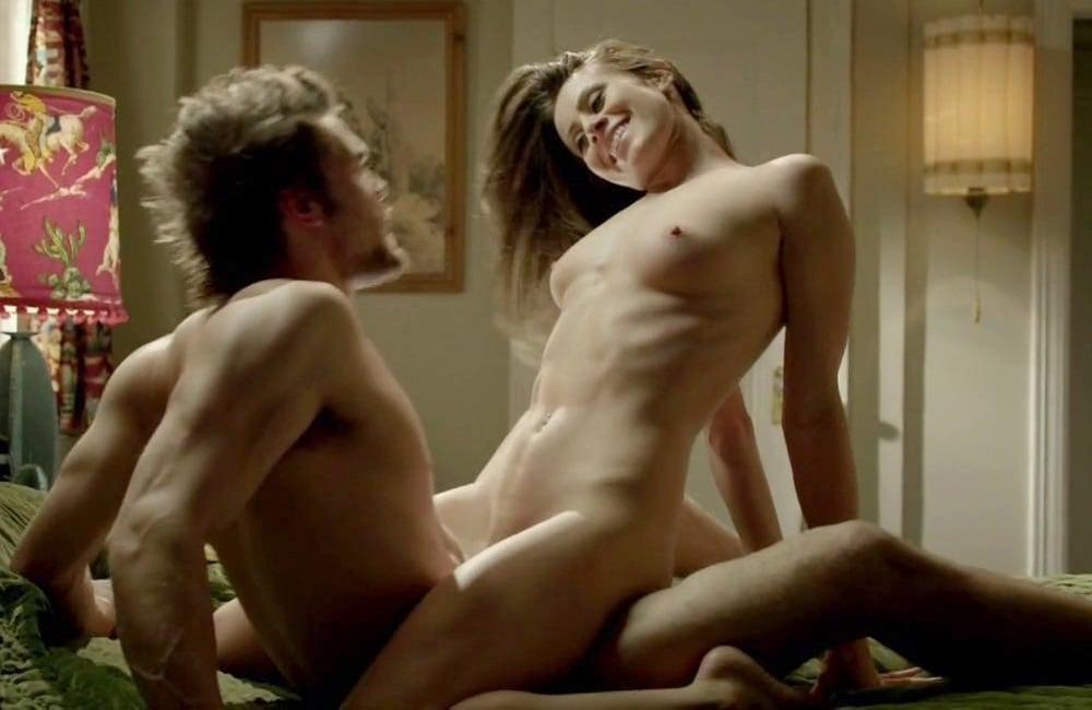 Jennifer thomson nude photo milf onlyfans