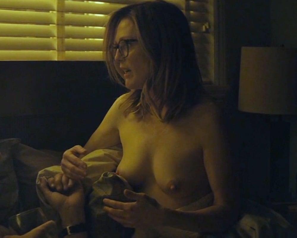 Julianne Moore Nude Scene