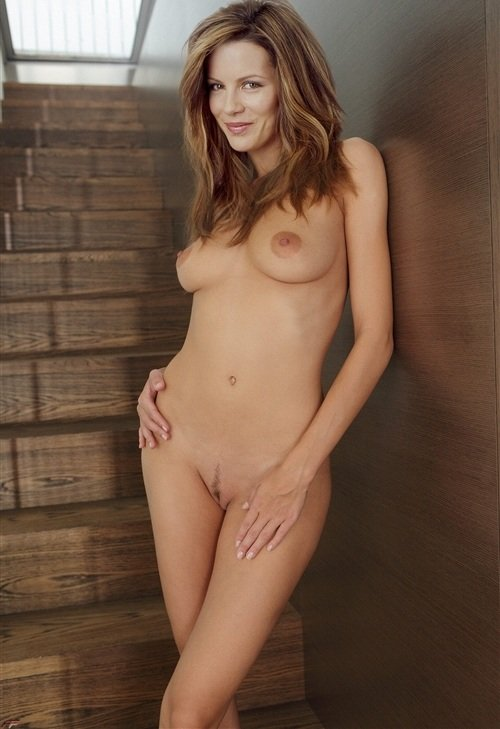 kate beckinsale leaked nude