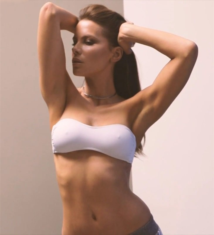 thin-kate-beckinsale-topless-deep-throat-best