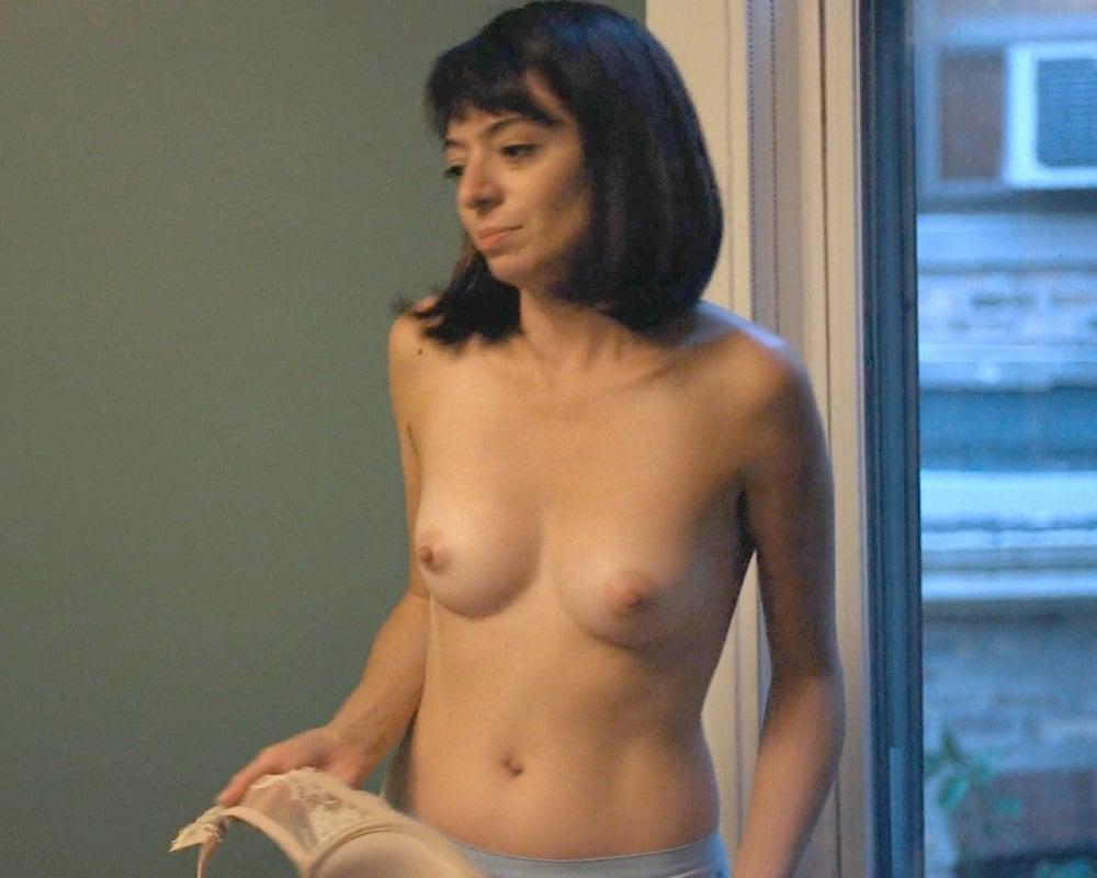 Hot bollywood actresses in bikinis