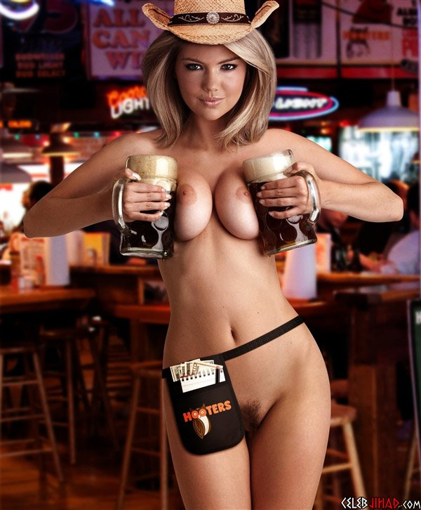 dominated-girl-hooters-sex-harabo-nude