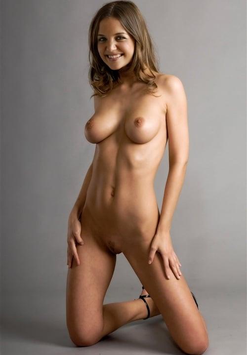 Warm Liz Nolan Nude Gif
