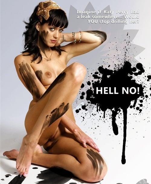 nude-celebs, katy-perry, celeb-jihad