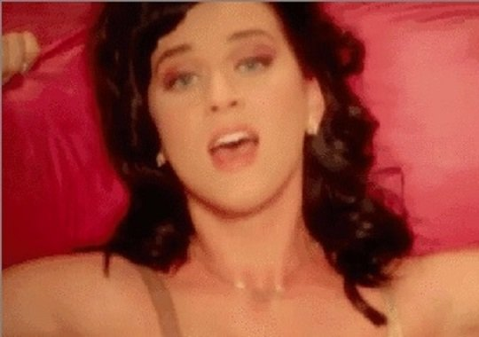 Katy perry fake sex tape