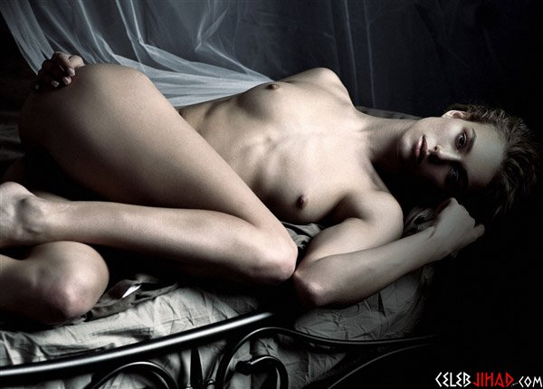 Keira Knightley Naked Videos 113