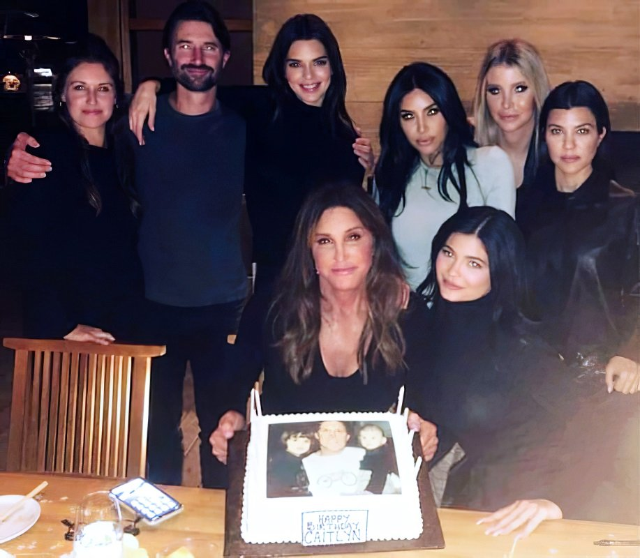 Kylie Jenner Nude Sex Tape Shocker