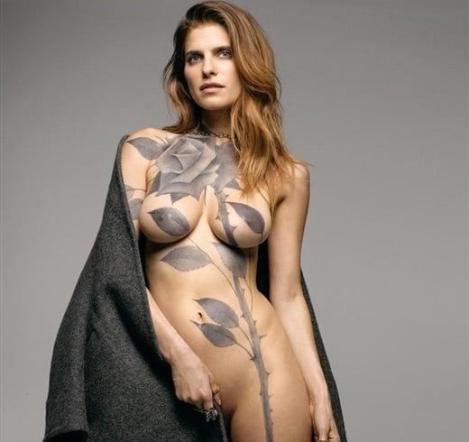 olivia-dunne, nude-celebs