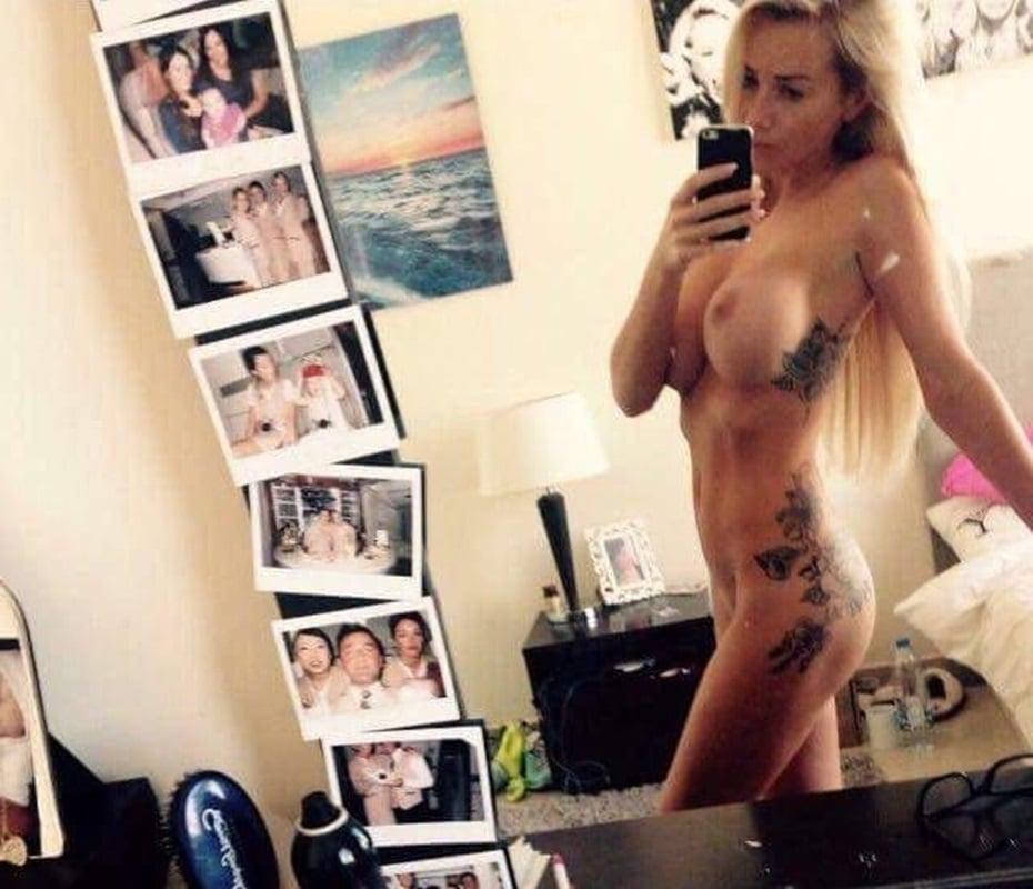 Island nude love Love Island: