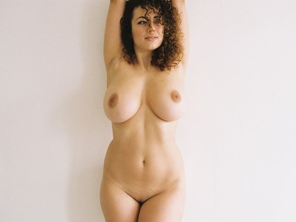 Leila Lowfire Nude Compilation Video
