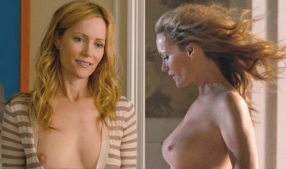 mann nude pics