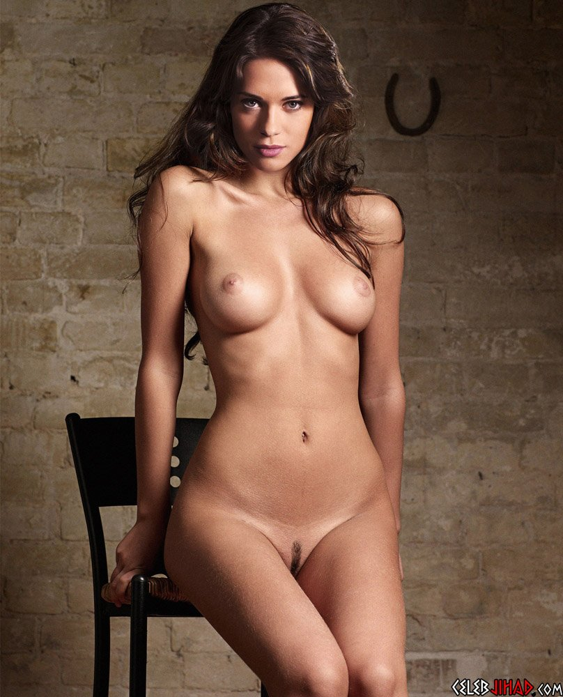 nude busty amateur mature