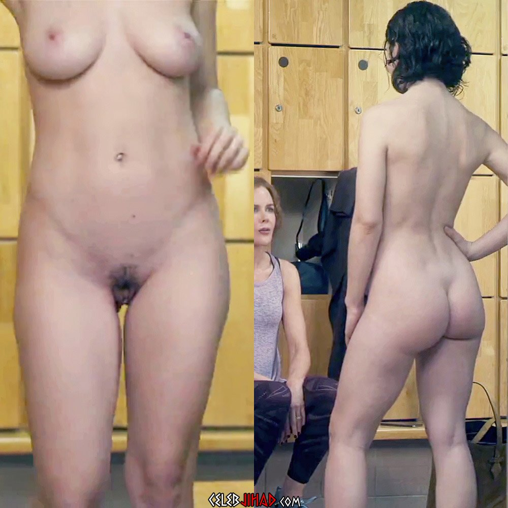 Full Length Lesbian Squirt