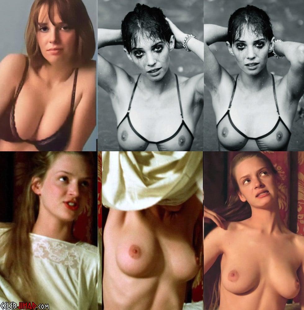 nude-celebs, maya-hawke