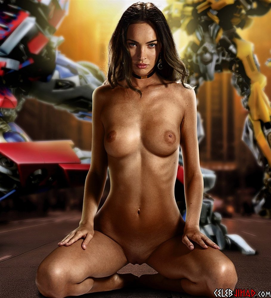 hollywood-sexy-babe-pic-zarina-anne-nude