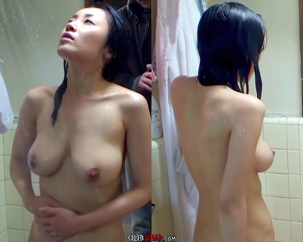 megumi-kagurazaka, celeb-videos