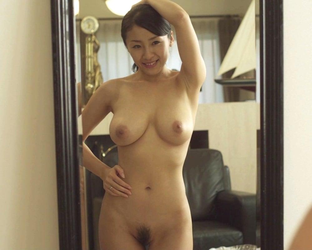 Megumi Kagurazaka Nude Sex Scenes From
