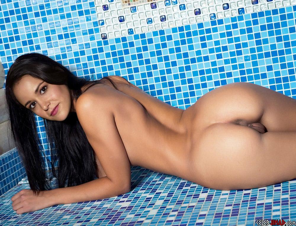 nude melissa fumero leaked nudes