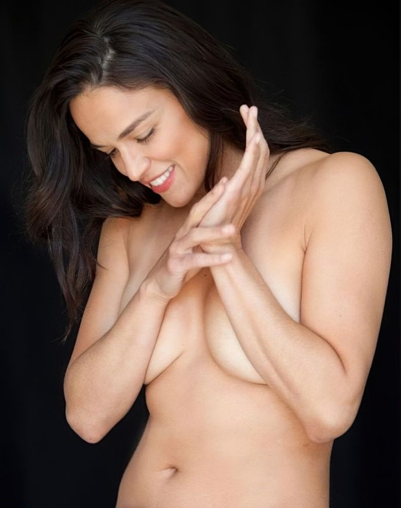 Georgina nude porn pics leaked, xxx sex photos
