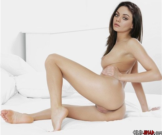 nude-celebs, loren-gray