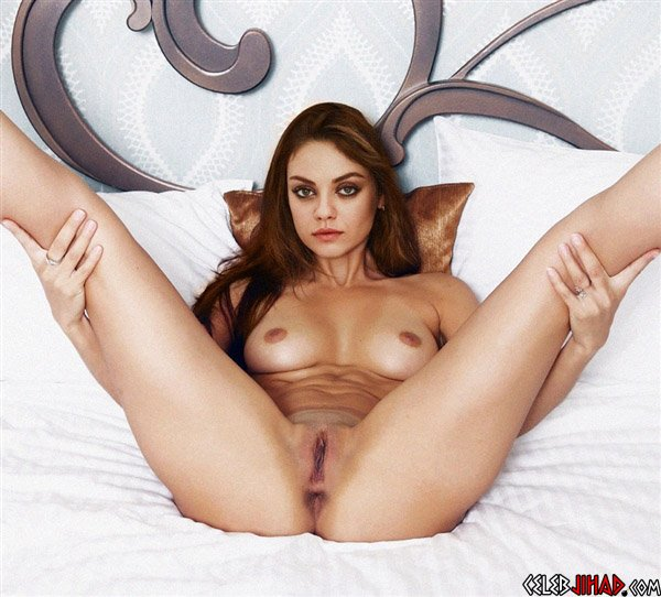 sex adult doctor fucking