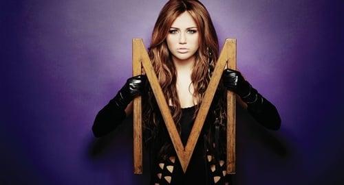 Miley Cyrus Muslim