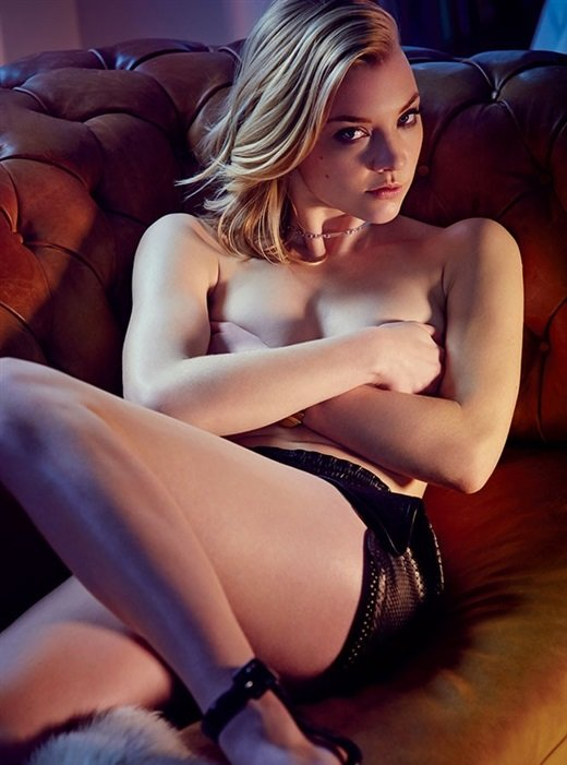 Natalie dormer sex video, beautifulnudeamateurs