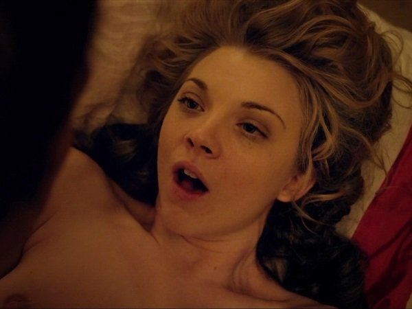 "Scarlett Johansson X-Rated ""Black Widow"" Red Band Trailer"
