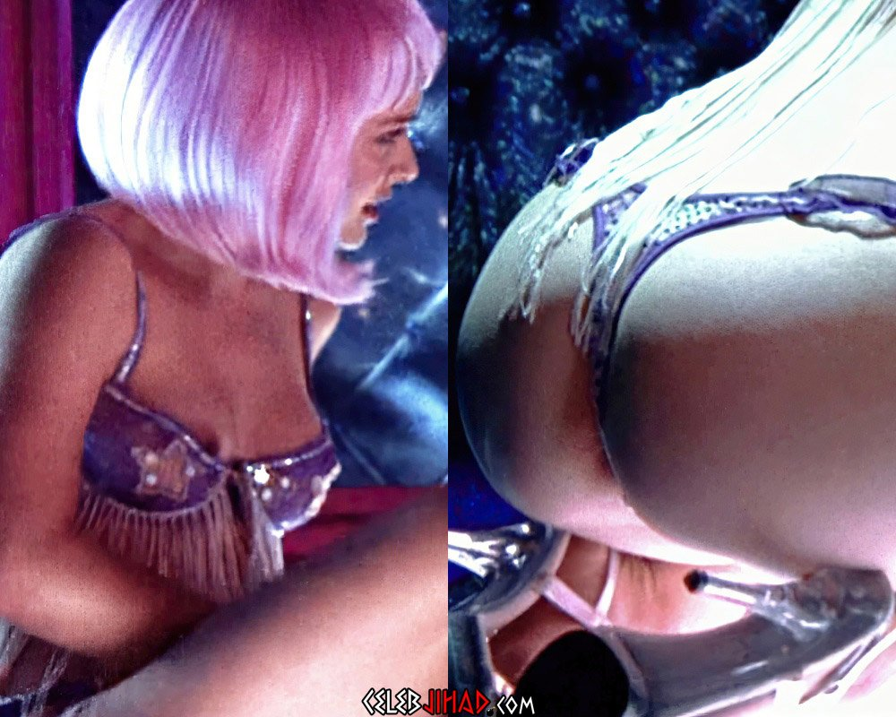 closer Natalie nipple portman