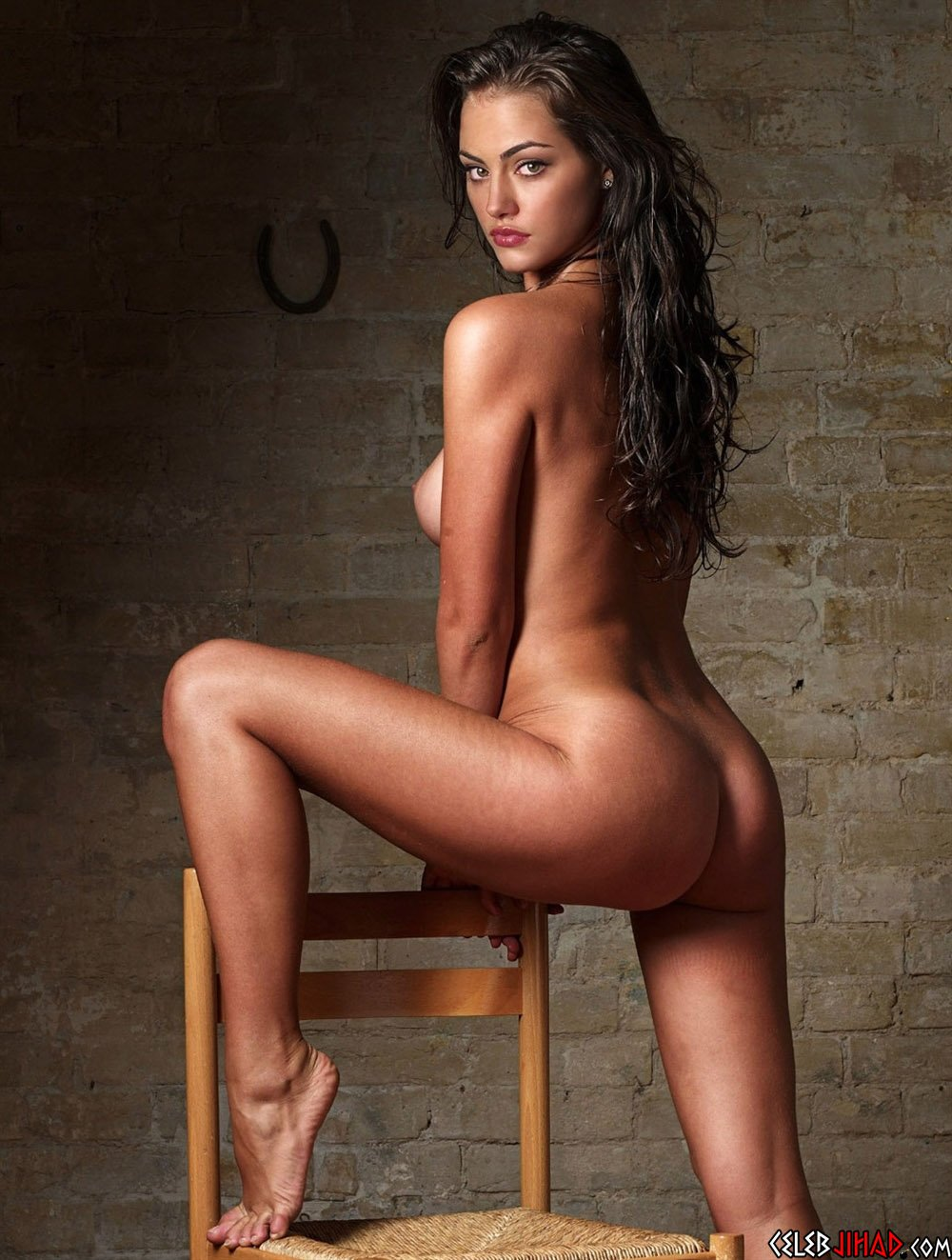 Nude Phoebe Tonkin nudes (85 foto and video), Ass, Fappening, Twitter, cleavage 2020