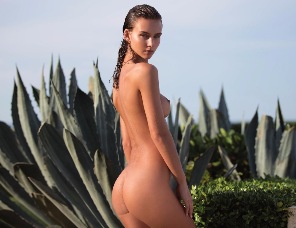Rachel Cook nude