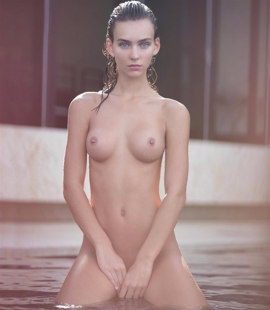 Naked Rachel Cook nudes (58 photo), Pussy, Sideboobs, Boobs, in bikini 2006