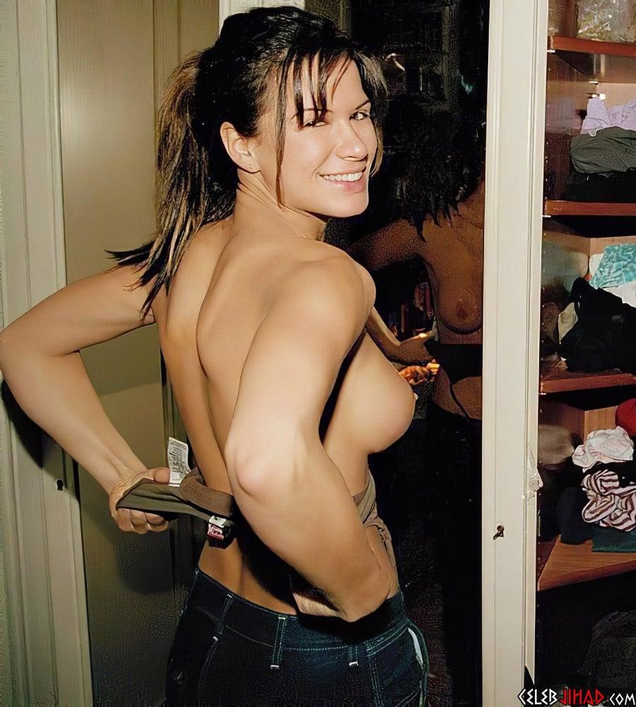 Rhona Mitra Sex Pictures
