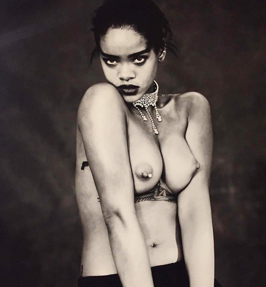 Black female celebrities nude pics premium snapchat full