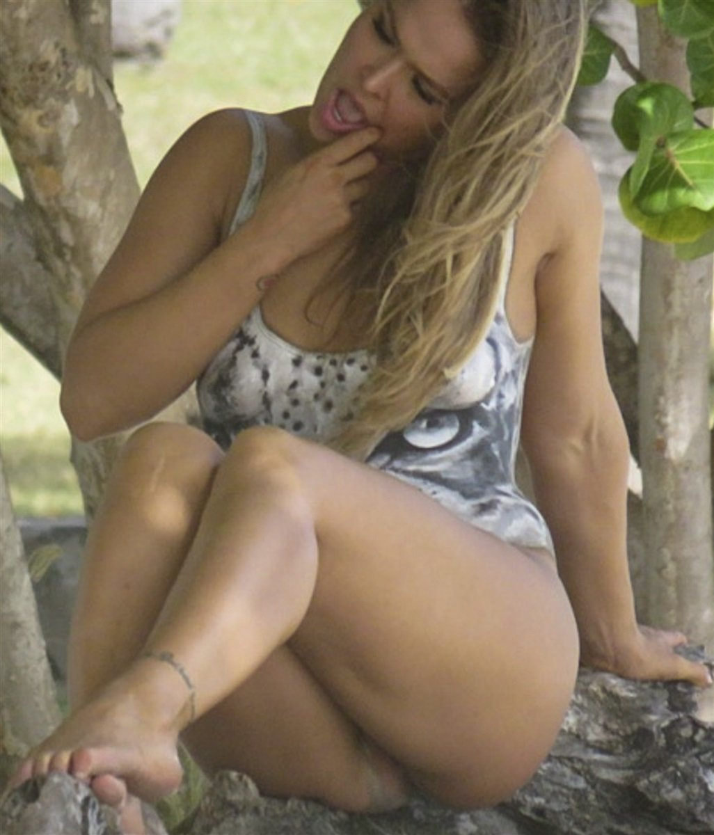 Pussy Pic Galleries 116