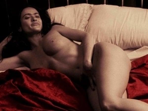 Free salma hayek sex videos