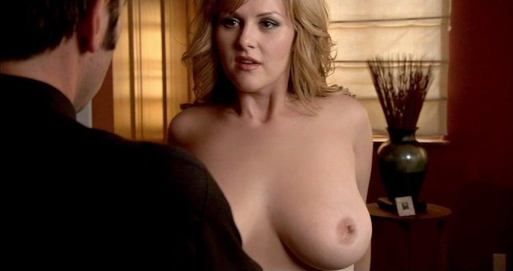 Sexy naked pornstar video