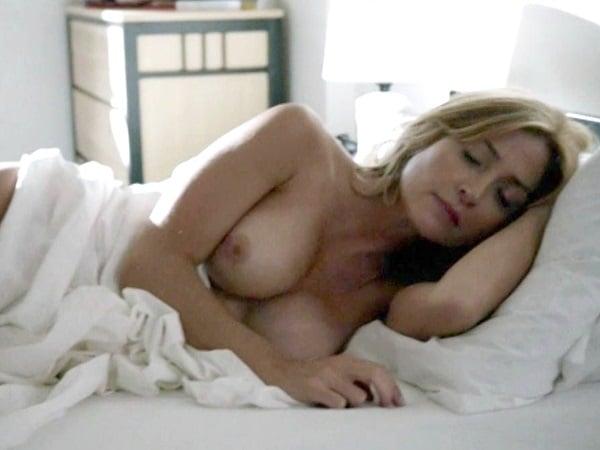Final, nude sarah alexander think, what