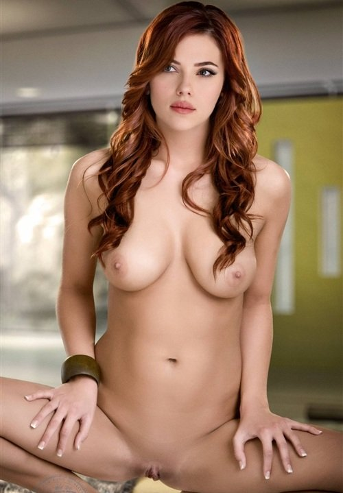 Women with long breast nipples