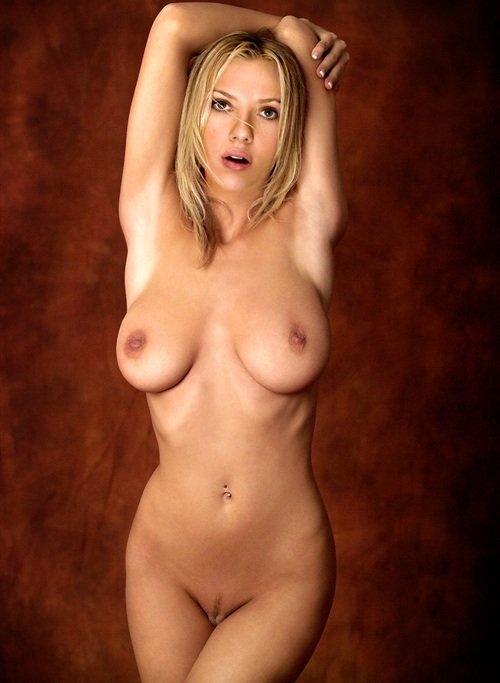 Women Nude Photo Gallery 13