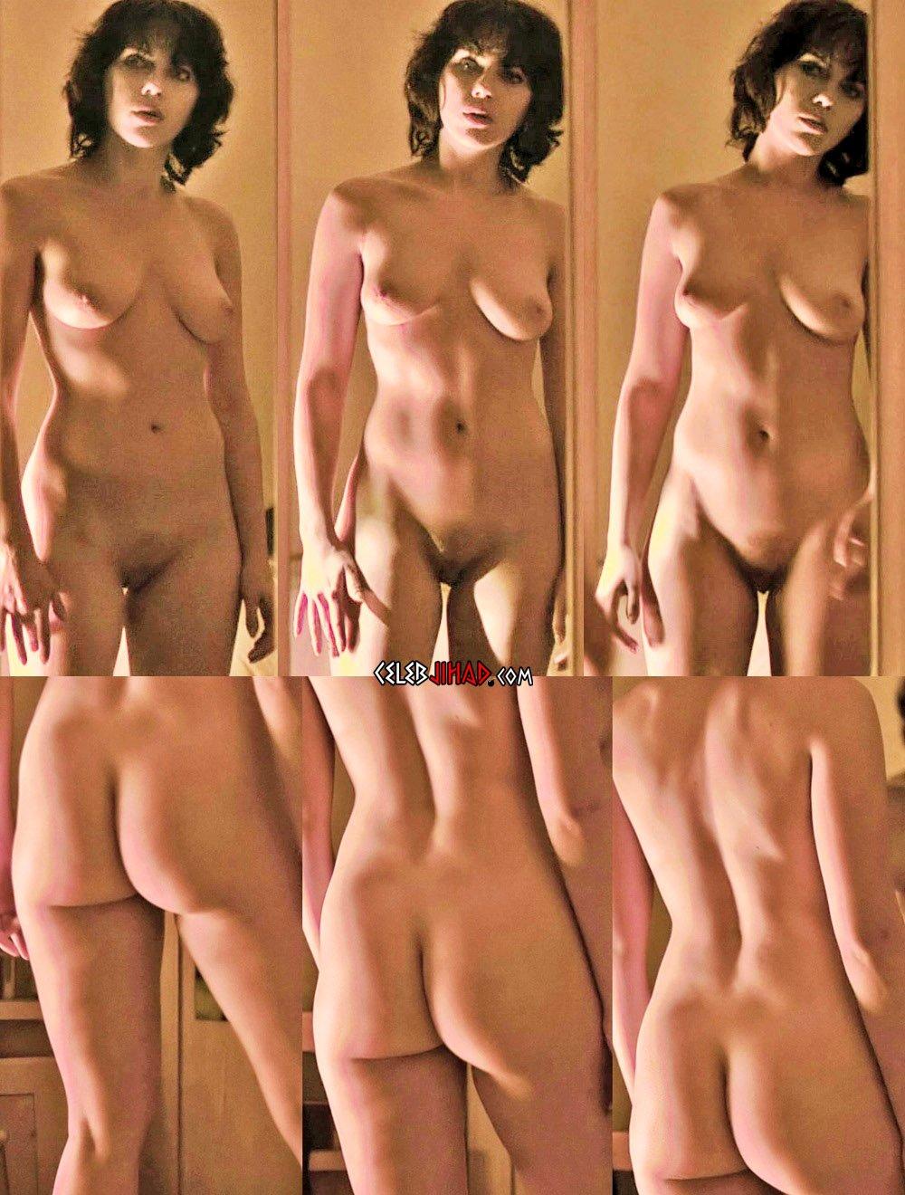 pinky women on women porn