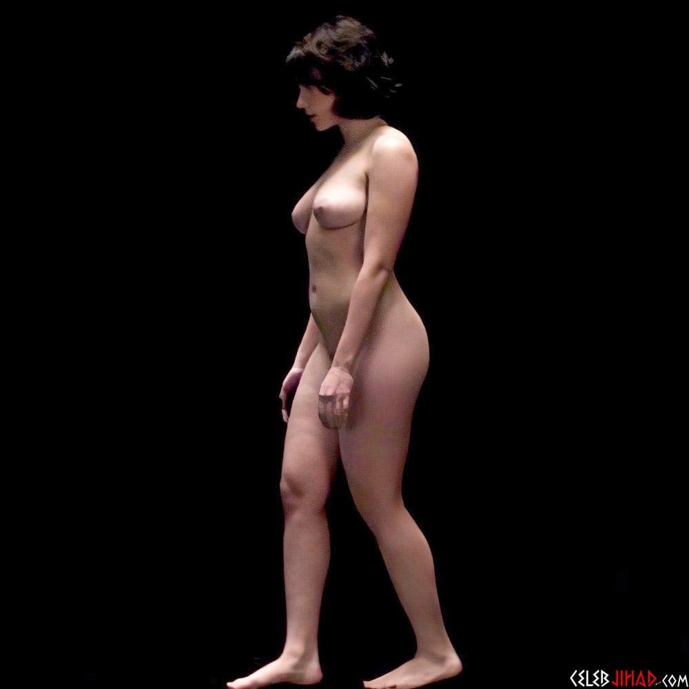 scarlett-johansson, nude-celebs
