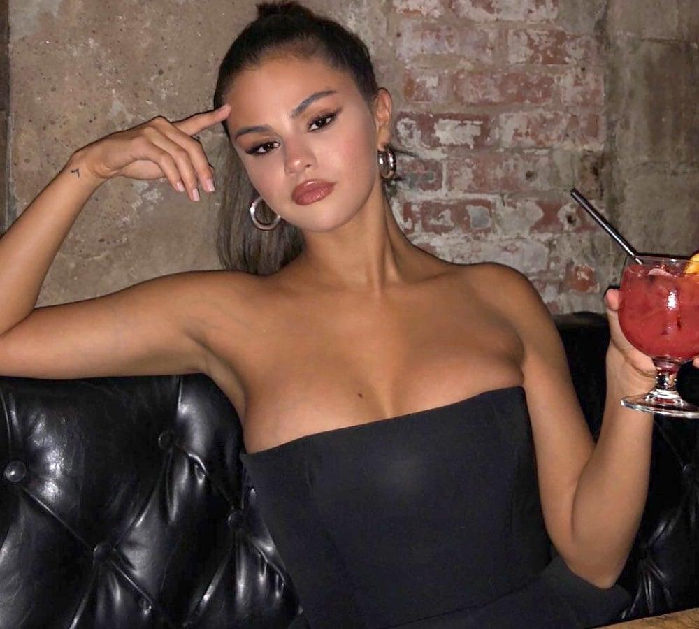 selena gomes szexvideó