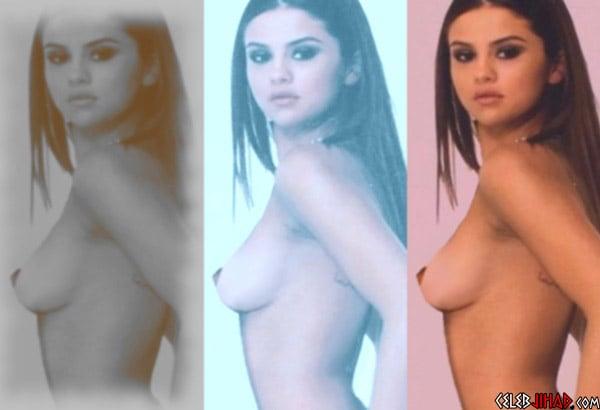 sabrina-carpenter, nude-celebs