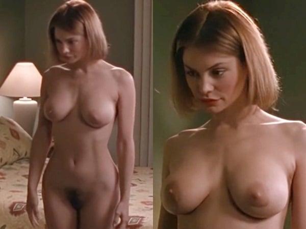 Sofia Shinas Nude